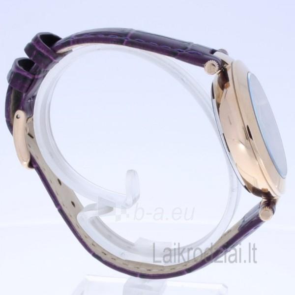 Moteriškas laikrodis Slazenger SugarFree SL.9.1128.3.02 Paveikslėlis 5 iš 6 30069509690