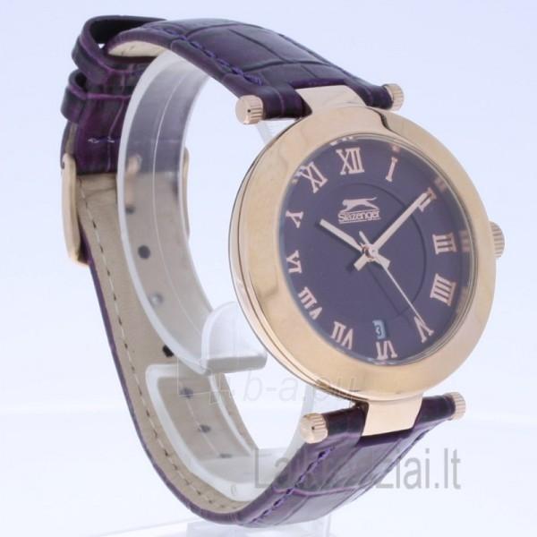Moteriškas laikrodis Slazenger SugarFree SL.9.1128.3.02 Paveikslėlis 6 iš 6 30069509690
