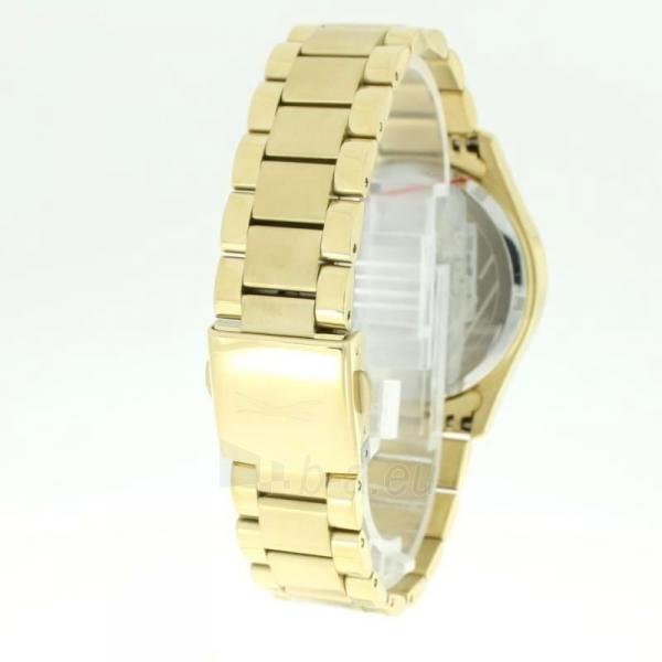 Women's watches Slazenger SugarFree SL.9.1237.3.01 Paveikslėlis 1 iš 2 30069509694