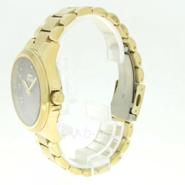 Women's watches Slazenger SugarFree SL.9.1237.3.01 Paveikslėlis 2 iš 2 30069509694