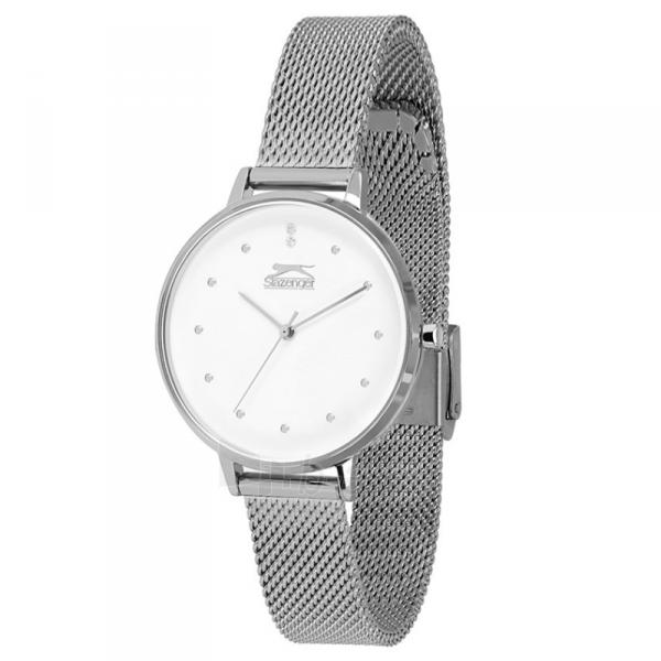 Women's watches Slazenger SugarFree SL.9.6063.3.01 Paveikslėlis 1 iš 1 310820139875