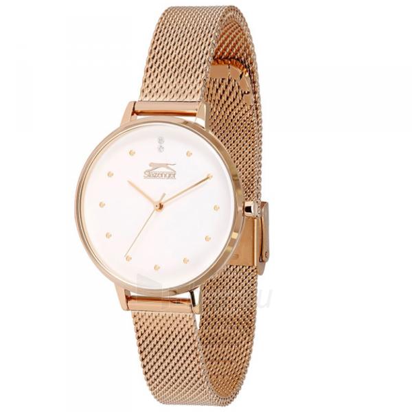 Moteriškas laikrodis Slazenger SugarFree SL.9.6063.3.02 Paveikslėlis 1 iš 1 310820139873