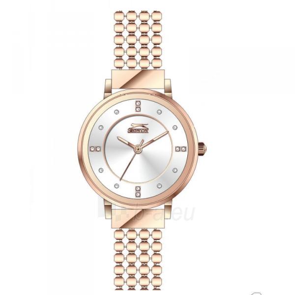 Moteriškas laikrodis Slazenger SugarFree SL.9.6099.3.01 Paveikslėlis 1 iš 3 310820147664