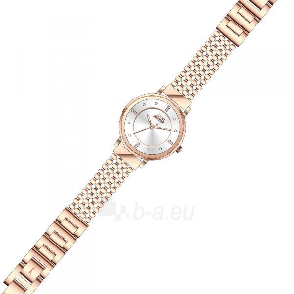 Moteriškas laikrodis Slazenger SugarFree SL.9.6099.3.01 Paveikslėlis 2 iš 3 310820147664