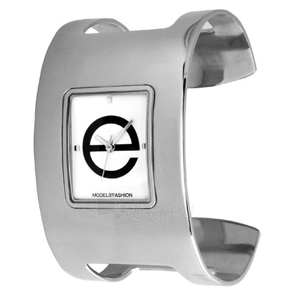 Stilīgs Elite E50034-002 Paveikslėlis 1 iš 1 30069500008