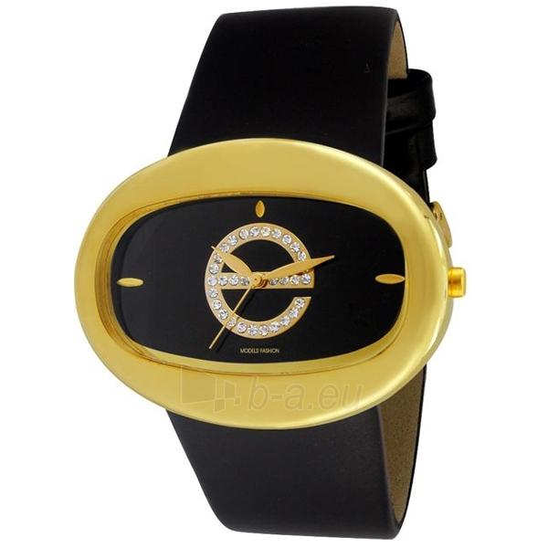 Women's watch Stilingas Elite E50672G-009 Paveikslėlis 1 iš 1 30069500004