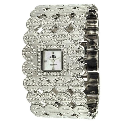 Women's watch Stilingas ELITE E51744-204 Paveikslėlis 1 iš 1 30069500028