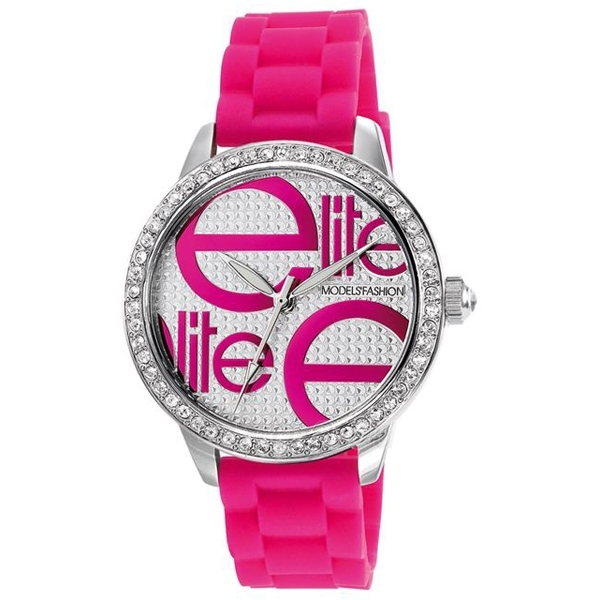 Women's watch Stilingas Elite E52459G-212 Paveikslėlis 1 iš 1 30069500034