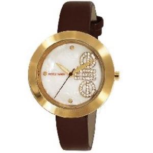 Moteriškas laikrodis Stilingas Elite E52592-102 Paveikslėlis 1 iš 1 30069500822