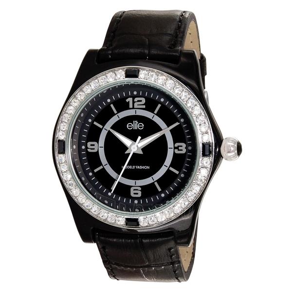 Women's watch Stilingas Elite E52862-903 Paveikslėlis 1 iš 1 30069500825