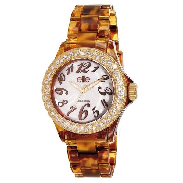 Women's watch Stilingas Elite E52934-002 Paveikslėlis 1 iš 1 30069500007