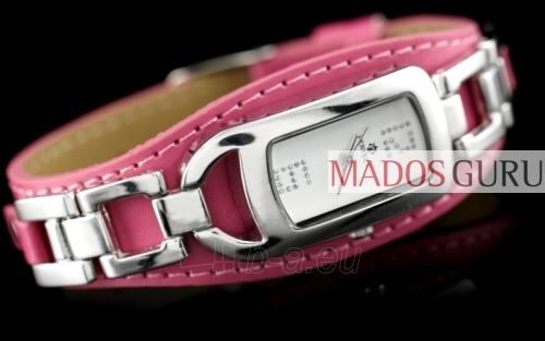 Moteriškas laikrodis Stilingas Perfect PF4021RZ Paveikslėlis 2 iš 3 30069500175