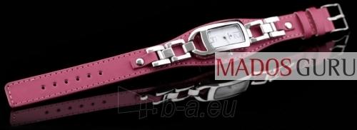 Moteriškas laikrodis Stilingas Perfect PF4021RZ Paveikslėlis 3 iš 3 30069500175