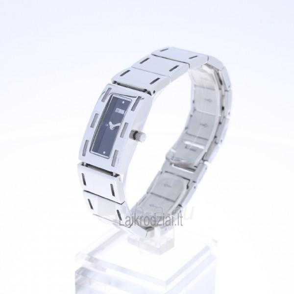 Moteriškas laikrodis STORM  CEZI BLACK Paveikslėlis 2 iš 7 30069509698