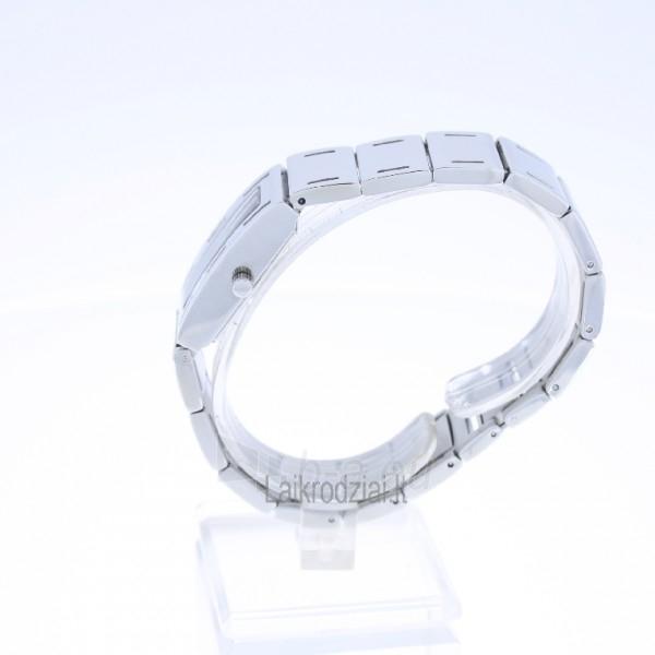 Moteriškas laikrodis STORM  CEZI BLACK Paveikslėlis 3 iš 7 30069509698