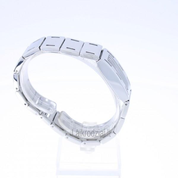 Moteriškas laikrodis STORM  CEZI BLACK Paveikslėlis 5 iš 7 30069509698