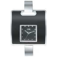 Moteriškas laikrodis STORM ATHENA BLACK Paveikslėlis 1 iš 1 30069505620