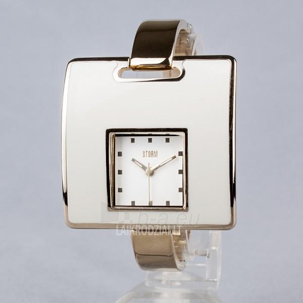 Moteriškas laikrodis STORM Athena LT Gold Paveikslėlis 1 iš 5 30069505621