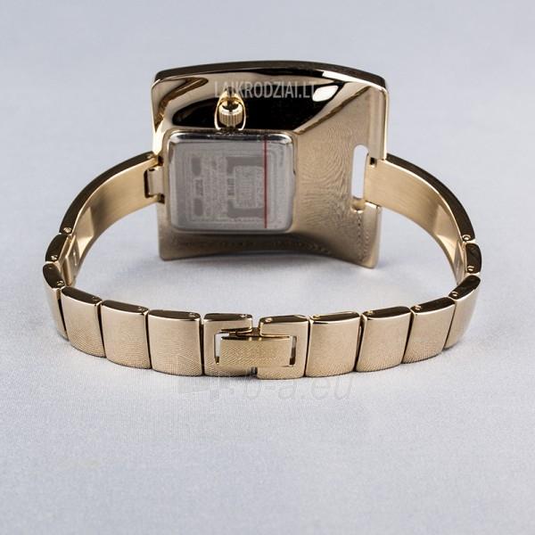 Moteriškas laikrodis STORM Athena LT Gold Paveikslėlis 3 iš 5 30069505621