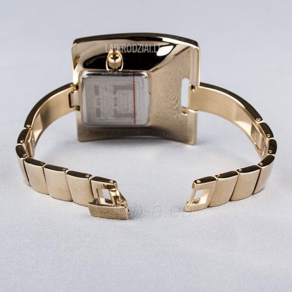 Moteriškas laikrodis STORM Athena LT Gold Paveikslėlis 4 iš 5 30069505621
