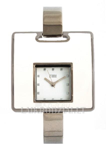 Women's watch STORM ATHENA WHITE Paveikslėlis 1 iš 4 30069505622