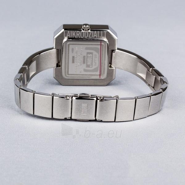 Moteriškas laikrodis STORM Bellini Black Paveikslėlis 3 iš 5 30069508298