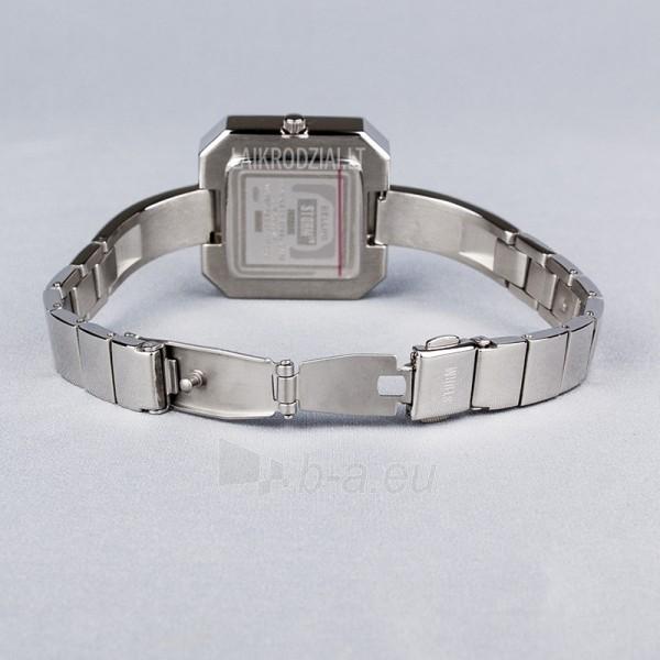 Moteriškas laikrodis STORM Bellini Black Paveikslėlis 4 iš 5 30069508298