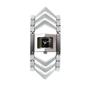 Moteriškas laikrodis STORM CAROUSEL BLACK Paveikslėlis 1 iš 1 30069505624