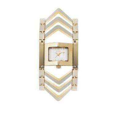 Moteriškas laikrodis STORM CAROUSEL GOLD Paveikslėlis 1 iš 1 30069505625