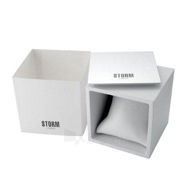 STORM Connect Silver Gold Paveikslėlis 2 iš 2 30069508315