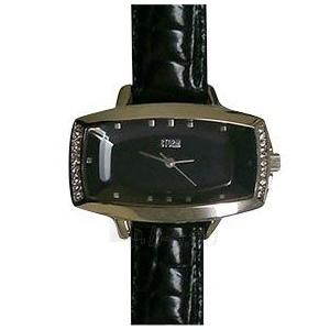 Moteriškas laikrodis STORM DEGA LHR BLACK Paveikslėlis 1 iš 1 30069508078