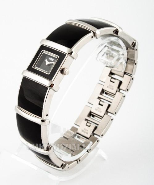 Moteriškas laikrodis Storm Ellie Black Paveikslėlis 2 iš 4 30069508330