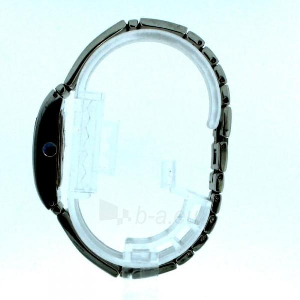 Moteriškas laikrodis STORM HONEY SILVER Paveikslėlis 3 iš 8 30069508089