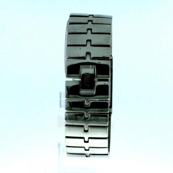 Moteriškas laikrodis STORM HONEY SILVER Paveikslėlis 4 iš 8 30069508089
