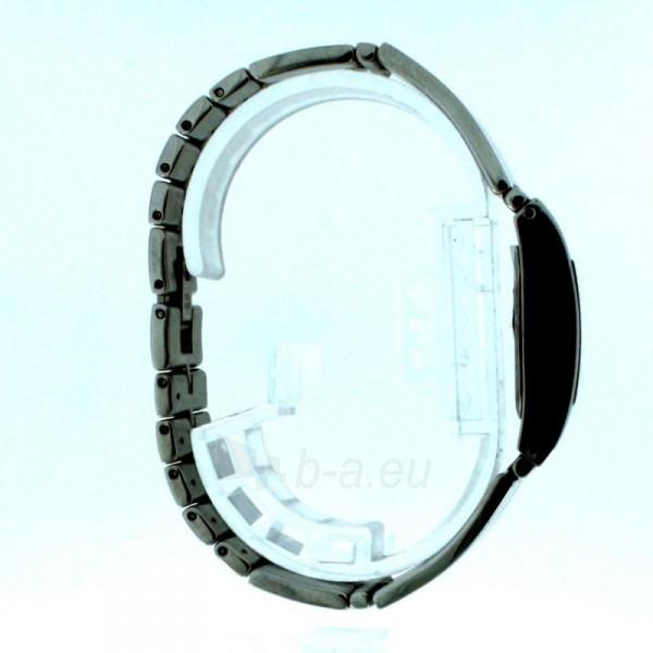 Moteriškas laikrodis STORM HONEY SILVER Paveikslėlis 6 iš 8 30069508089