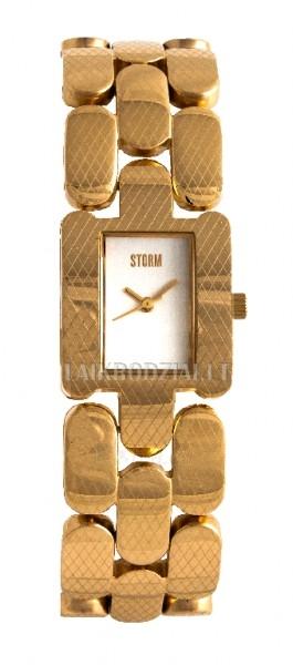 Storm Lustra Gold Paveikslėlis 1 iš 4 30069508108