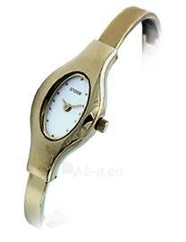 Moteriškas laikrodis Storm Mooky Gold Metal Paveikslėlis 1 iš 1 30069508123