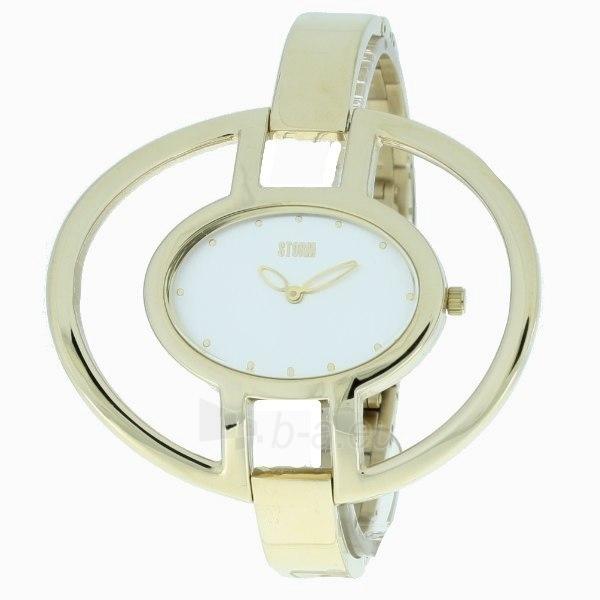 Moteriškas laikrodis STORM MYSTIQ GOLD Paveikslėlis 1 iš 4 30069508125