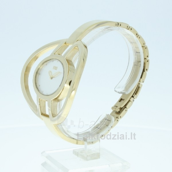 Moteriškas laikrodis STORM MYSTIQ GOLD Paveikslėlis 2 iš 4 30069508125