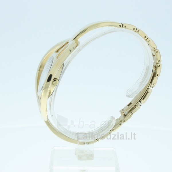 Moteriškas laikrodis STORM MYSTIQ GOLD Paveikslėlis 3 iš 4 30069508125