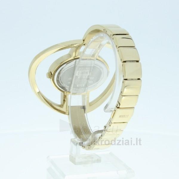 Moteriškas laikrodis STORM MYSTIQ GOLD Paveikslėlis 4 iš 4 30069508125