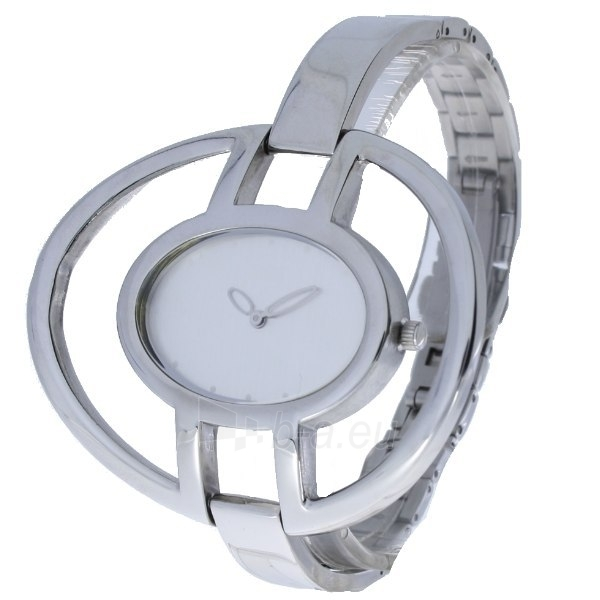 Moteriškas laikrodis STORM MYSTIQ SILVER Paveikslėlis 1 iš 7 30069508126