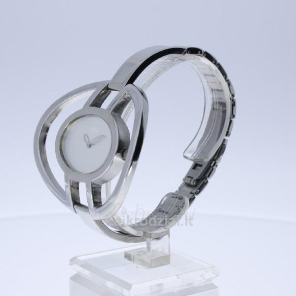 Moteriškas laikrodis STORM MYSTIQ SILVER Paveikslėlis 2 iš 7 30069508126