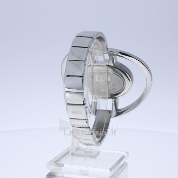 Moteriškas laikrodis STORM MYSTIQ SILVER Paveikslėlis 5 iš 7 30069508126