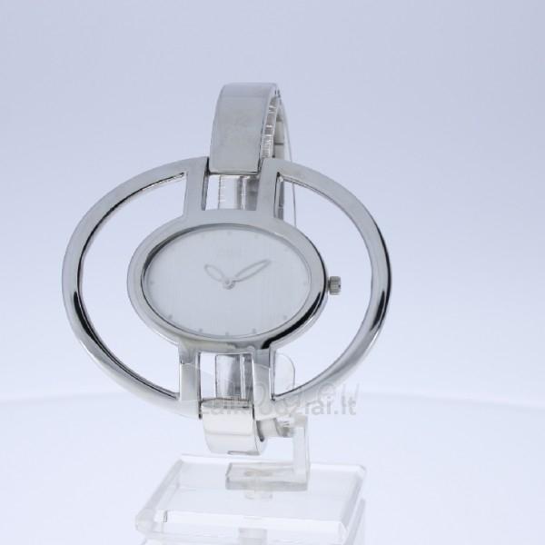 Moteriškas laikrodis STORM MYSTIQ SILVER Paveikslėlis 7 iš 7 30069508126