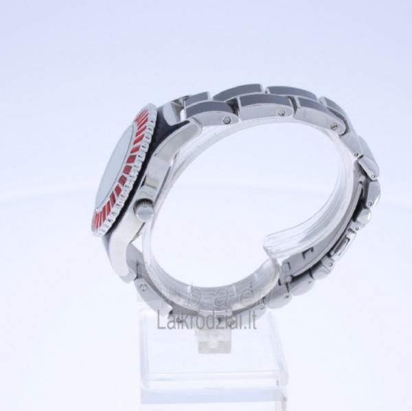 Moteriškas laikrodis STORM NEMONI BLACK/RED Paveikslėlis 3 iš 7 30069508128