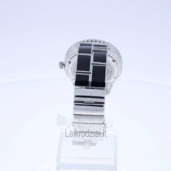Moteriškas laikrodis STORM NEMONI BLACK/RED Paveikslėlis 4 iš 7 30069508128
