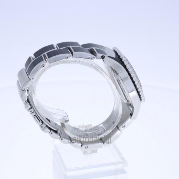 Moteriškas laikrodis STORM NEMONI BLACK/RED Paveikslėlis 5 iš 7 30069508128
