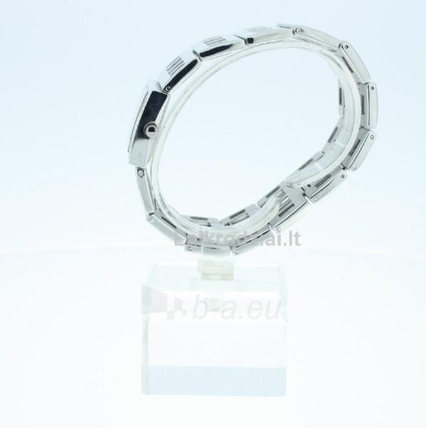 Moteriškas laikrodis STORM OPERA RED Paveikslėlis 1 iš 6 30069508136