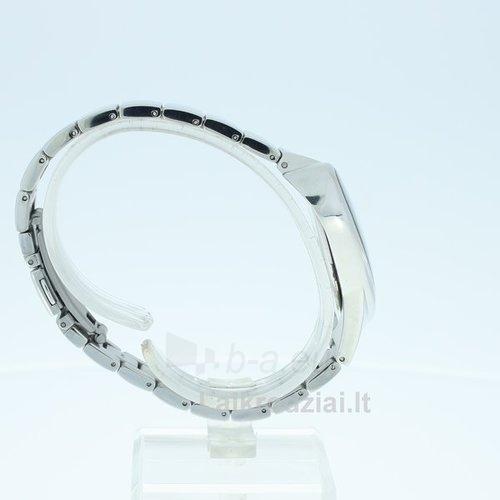 Moteriškas laikrodis STORM PEBBLE SILVER Paveikslėlis 5 iš 7 30069508549
